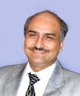 Klassische Homöopathie mit Dr. P. Pareek aus Indien (PA0911/19)