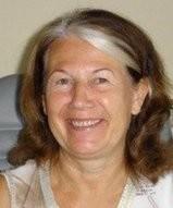 Homöopathie: Akute Erkrankungen erfolgreich behandeln (Bis1805-5/19)