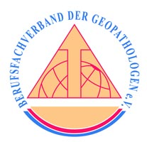 Geopathologie logo.Int